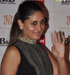 Kareena Kapoor at hair care company ceremony 2013 Ashok Chopra, Saqib Saleem, Kareena Kapoor Pics, Amrita Rao, Randeep Hooda, Anthology Film, Actress Priyanka Chopra, Hello Magazine, Juhi Chawla