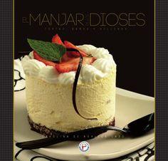 El Manjar de los Dioses by Jose Carlos Castillo Muñoz - issuu