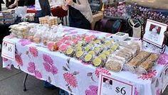Bake Sale Packaging Ideas - Bing Images