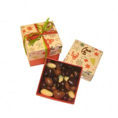 Cube de croquants de Noël : http://www.tetedecabosse.com/chocolat-noel/164-cube-de-noel.html