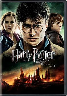 """Sometimes it never happens, sometimes very late, but yesterday night I got confirmation that the track """"Threads of Destiny"""" which I have written with the guys from Sonic Symphony has been featured in the 2012 marketing campaign for Harry Potter and the Deathly Hallows part 2!"""