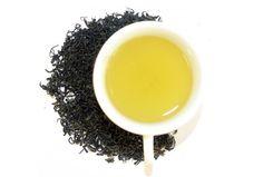 Trà Thái Nguyên - Trà Đinh Tân Cương là sản vật trà ngon nhất đất trà Thái Nguyên và cũng là loại trà ngon và đắt đỏ bậc nhất Việt Nam. Trà được lựa chọn tỉ mỉ trên một số đồi chè ngon nhất, chất lượng nhất. Sau đó được thu hái và sao chể bằng phương pháp thủ công với một quy trình vô cùng nghiệp ngặt bởi một số nghệ nhân hái chè, sao chè giàu kinh nghiệm bậc nhất đất chè Tân Cương Thái Nguyên. Tableware, Dinnerware, Tablewares, Dishes, Place Settings