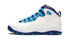 Girls Wearing Jordans, Jordans Girls, Womens Jordans, Jordan 10, Jordan Retro 10, Girls Basketball Shoes, Jordan Shoes Girls, Jordan Outfits, Amigurumi