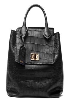 e495fda6f08f 92 Best Handbags images