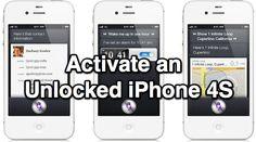 activate-unlocked-iphone-4s