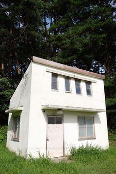 こ、これは。。。 : とうほく小屋の写真帖