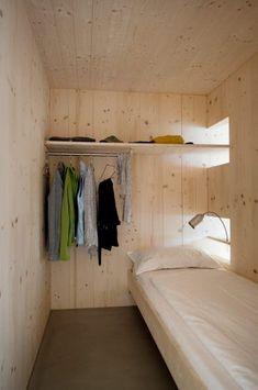 Home Interior Diy .Home Interior Diy Small Apartments, Small Spaces, Interior Minimalista, Minimalist Home, Cheap Home Decor, Home Decor Accessories, Interior Styling, Interior Ideas, Home Remodeling