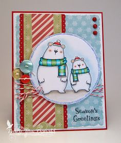 the sweetest thing...: Sweet Sunday Sketch 173 Winner