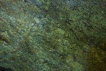 Granite Countertops - Granite Countertop Pictures