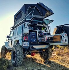 Jeep Wrangler Camping, Jeep Wranger, Jeep Camping, Jeep Wrangler Rubicon, Jeep Wrangler Unlimited, Jeep Wrangler Custom, Range Rover Jeep, Range Rovers, Adventure Jeep