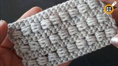 Çok farklı tığ işi örgü modeli yapımı Crochet Poncho Patterns, Crochet Stitches, Crochet Baby Booties, Crochet Hats, Butterfly Crafts, Merino Wool Blanket, Fingerless Gloves, Arm Warmers, Drops Design