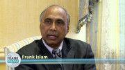 "Frank Islam gets the interfaith leadership award  Frank Islam a p  Repost:-  https://www.brainbuxa.com/education-news/frank-islam-gets-the-interfaith-leadership-award BRAINBUXA https://www.brainbuxa.com/ Repost:-  http://brainbuxanews.tumblr.com/post/153725014587 ""BRAINBUXA"" http://brainbuxanews.tumblr.com/"
