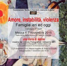amore_instabilita_violenza