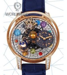 price reduced united kingdom top design 52 Best Watches images in 2019