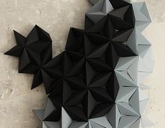 """Check out new work on my @Behance portfolio: """"Moduuli"""" http://on.be.net/1KpgnwE"""