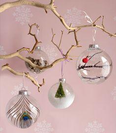 kokokoKIDS: Winter Holiday Decorating & Craft Ideas.