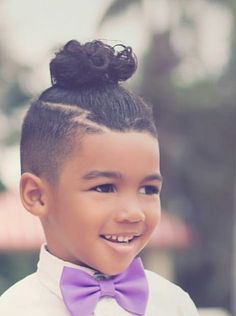 Hairstyles For Mixed Toddlers With Curly Hair Prepossessing Haircuts For Little Mixed Boys With Curly Hair  Google Search