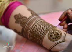 """Photo from Pritesh Jaiswal """"Portfolio"""" album"""