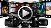 Las Vegas Video Production Solutions - http://ocvp.net/las-vegas/