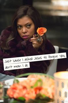 Best Cookie Quotes From Empire
