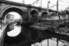 Photograph Milano - Martesana by Silvano Dossena on 500px
