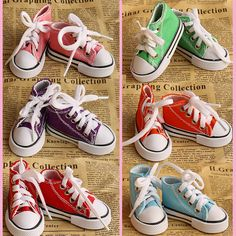 Cheap shoes grid, Buy Quality shoe carnival shoes directly from China shoes pro Suppliers:  Shoe size: 7.5 * 3.5cm   Shoes inside length: 6.2CM   doll shoes handmade, please perfectionist careful shot.   The sec
