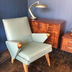 rare-parker-knoll-chair-1950s