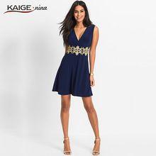 be59fa5f1b1b90 Shop Women s Clothing Online Free WorldWide Shipping.      WWW.YOURSHOPPINGBAY.