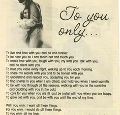 Twin Flame Quotes About Love That Will Inspire You is part of Love poems for him - Our top favorite twin flame quotes Have you felt like you could spend an eternity with someone, have you ever met someone like this Learn Gulzar Quotes, Relationship Quotes, Life Quotes, Man Quotes, Advice Quotes, Real Relationships, Crush Quotes, Family Quotes, Funny Quotes