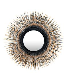 Check out the deal on Biba Mirror at Eco First Art