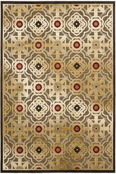 Http Www Homedecorators Com P Martha Stewart Living Imperial Palace Area Rug 820