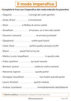Hobby Lobby Furniture, Italian Language, Learning Italian, Teacher, English, School, Pane, Ikea, Hobbies