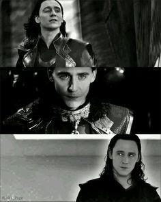 Tom Hiddleston as Loki in Thor: The Dark World, He's so beautiful😍 Loki Thor, Loki Laufeyson, Loki Avengers, Loki Marvel, Thomas William Hiddleston, Tom Hiddleston Loki, Bucky Barnes, Benedict Cumberbatch, Toms