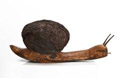 Scultura in legno d'ulivo - Lumaca Sculpture olive wood - Snail  Design puglia italia italy ostuni Lumaca - snail  #sculpture #wood #olive  #sculpture #nature #natura #spontaneous #art #carved #carving #carver #snail #artist #artistic #woodcarver #woodcarving #sculptor #madeira #holz #bois #Madera #legno #wooden #Ostuni #weareinpuglia #puglia #Salento #lulivochecanta