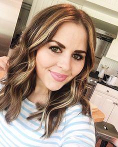 27c88f43e72 80 best hair. images on Pinterest in 2019 | Hair hacks, Hair ...