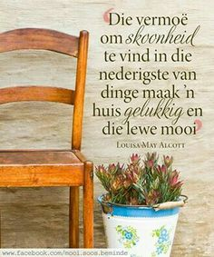 Proverbs Quotes, Bible Quotes, True Quotes, Qoutes, Afrikaanse Quotes, Happy Relationships, Printable Quotes, Inspirational Message, True Words