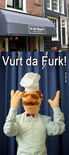 Vurt da Furk