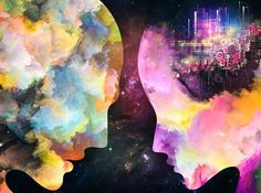 creacion del alma