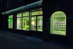 comercios_innovadores_bilbao_sergio_mannino_careland_pharmacy_new_york_5