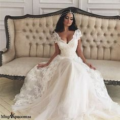 arabic bridal dress