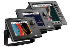 Marine Electronics manufacturers Nautical Lowrance, Simrad Yachting and B & G announced its commitment Wireless technology by GoFree.