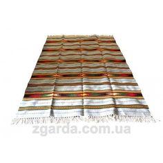 Ковер шерстяной 150х200 (КШ 01-30)