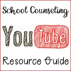 As you know kiddos love videos and incorporating some short, fun clips into your guidance lessons can be a great visual aid when teaching a key character word or lesson. When I am planning for a lesson I have an idea in my head of a video I want to show but I end up wasting precious time on Youtube