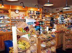 natural food store - Pesquisa Google