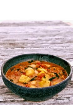 Indian Food Recipes, Vegan Recipes, Ethnic Recipes, Recipe For Mom, Curry, Brunch, Dessert Recipes, Veggies, Food And Drink
