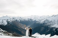 www.jamesfrostphotoblog.com New Zealand wedding