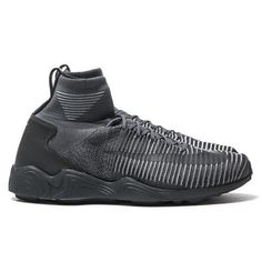 Nike Zoom Mercurial XI FK Dark Gray
