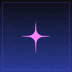 Atari Logo, Logos, Logo