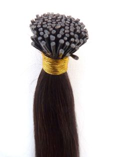 0.7g i-tip / Micro Ring i-tip Virgin Hair And Beauty Ltd (image copyright)