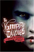 The Vampire Diaries Sezon 1 Ep 1 Pilot | Seriale Online Gratis Subtitrate - Filme Online
